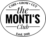 logo-the-montis-club